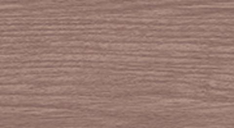 Плинтус напольный Идеал «207» из коллекции Комфорт