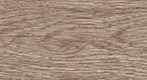 Плинтус напольный Идеал «208» из коллекции Комфорт