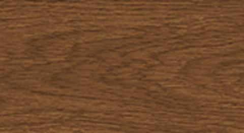 Плинтус напольный Идеал «321» из коллекции Комфорт