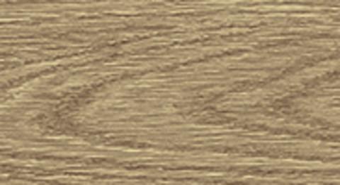 Плинтус напольный Идеал «311» из коллекции Комфорт