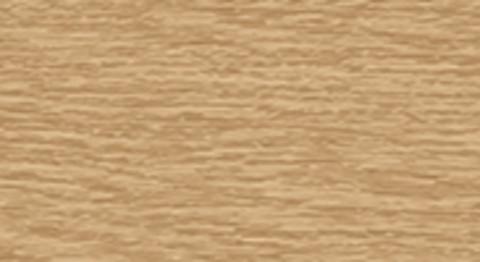 Плинтус напольный Идеал «212» из коллекции Комфорт