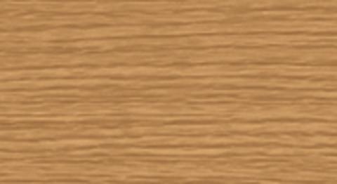 Плинтус напольный Идеал «272» из коллекции Комфорт
