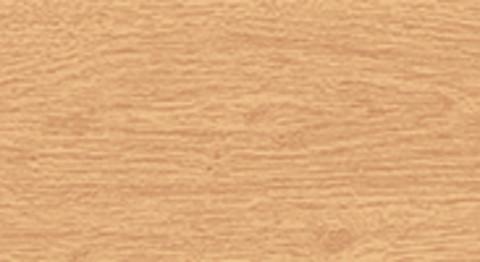 Плинтус напольный Идеал «204» из коллекции Комфорт