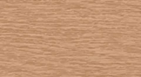 Плинтус напольный Идеал «201» из коллекции Комфорт