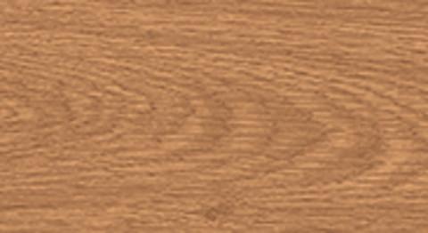 Плинтус напольный Идеал «316» из коллекции Комфорт