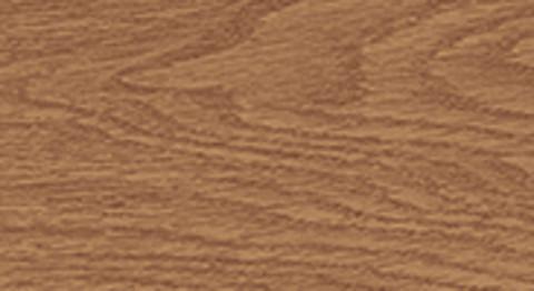 Плинтус напольный Идеал «206» из коллекции Комфорт