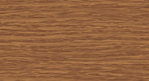 Плинтус напольный Идеал «217» из коллекции Комфорт