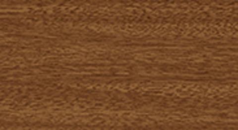 Плинтус напольный Идеал «326» из коллекции Комфорт