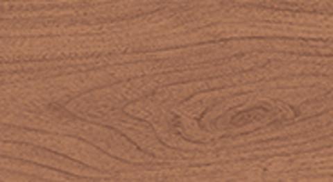 Плинтус напольный Идеал «243» из коллекции Комфорт