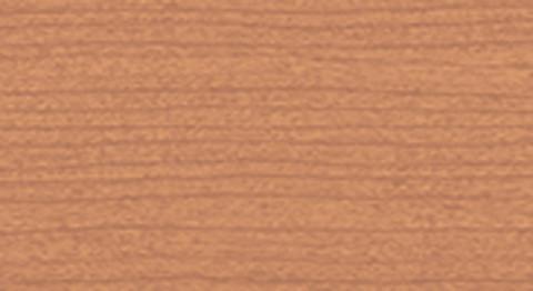 Плинтус напольный Идеал «241» из коллекции Комфорт