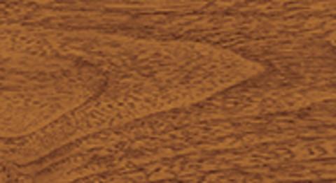 Плинтус напольный Идеал «336» из коллекции Комфорт