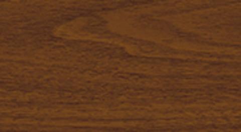 Плинтус напольный Идеал «281» из коллекции Комфорт