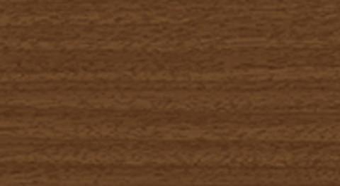 Плинтус напольный Идеал «291» из коллекции Комфорт