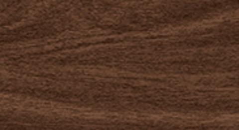 Плинтус напольный Идеал «292» из коллекции Комфорт