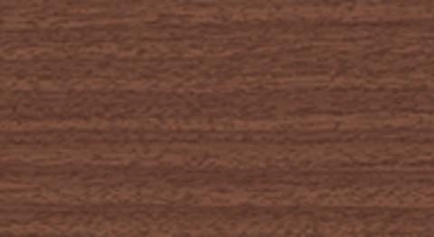 Плинтус напольный Идеал «293» из коллекции Комфорт