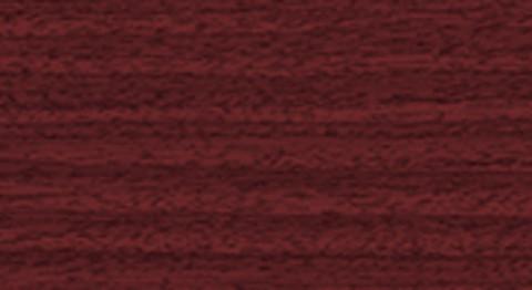 Плинтус напольный Идеал «346» из коллекции Комфорт