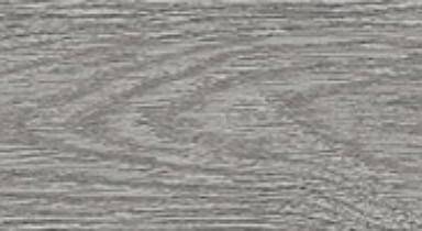 Плинтус напольный Идеал «210» из коллекции Комфорт