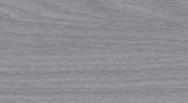 Плинтус напольный Идеал «282» из коллекции Комфорт