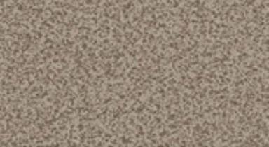 Плинтус напольный Идеал «161» из коллекции Комфорт