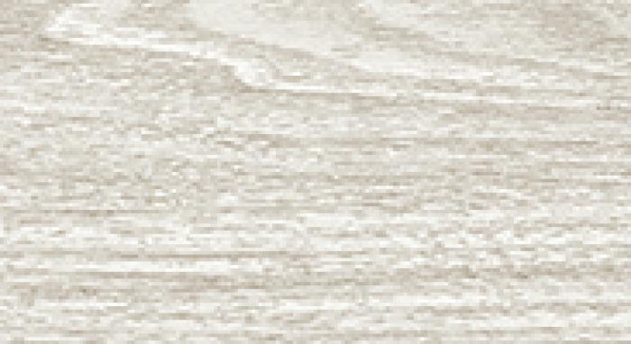 Плинтус напольный Идеал «252» из коллекции Элит