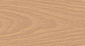 Плинтус напольный Идеал «233» из коллекции Элит