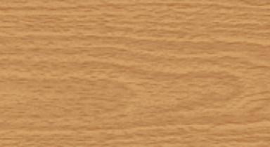Плинтус напольный Идеал «231» из коллекции Элит