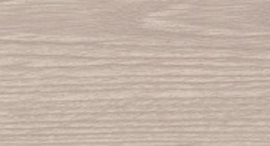 Плинтус напольный Идеал «215» из коллекции Элит