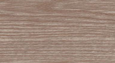 Плинтус напольный Идеал «207» из коллекции Элит
