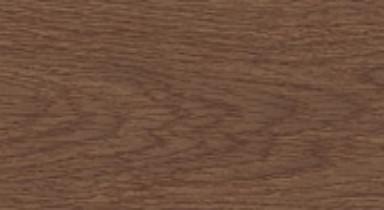 Плинтус напольный Идеал «321» из коллекции Элит
