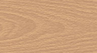 Плинтус напольный Идеал «212» из коллекции Элит