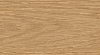Плинтус напольный Идеал «272» из коллекции Элит