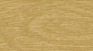 Плинтус напольный Идеал «204» из коллекции Элит