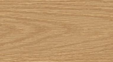 Плинтус напольный Идеал «201» из коллекции Элит