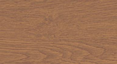 Плинтус напольный Идеал «206» из коллекции Элит