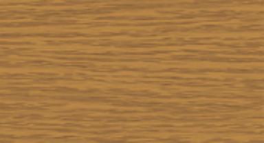 Плинтус напольный Идеал «217» из коллекции Элит