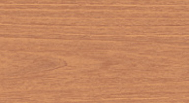 Плинтус напольный Идеал «241» из коллекции Элит