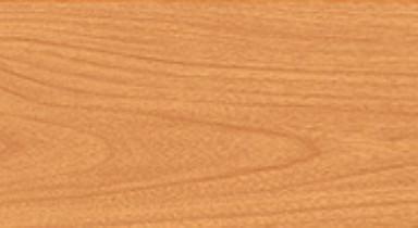 Плинтус напольный Идеал «242» из коллекции Элит