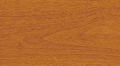 Плинтус напольный Идеал «331» из коллекции Элит