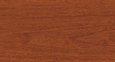 Плинтус напольный Идеал «341» из коллекции Элит