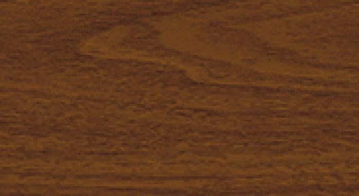 Плинтус напольный Идеал «281» из коллекции Элит