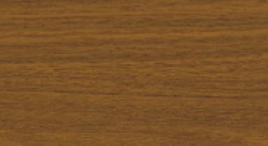 Плинтус напольный Идеал «291» из коллекции Элит
