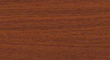 Плинтус напольный Идеал «293» из коллекции Элит