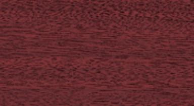 Плинтус напольный Идеал «346» из коллекции Элит