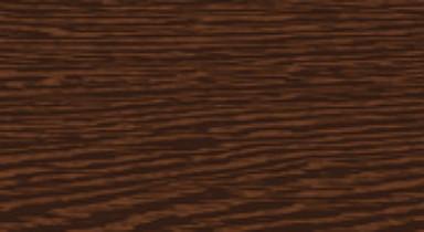 Плинтус напольный Идеал «301» из коллекции Элит