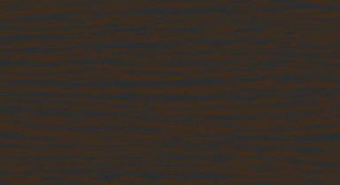 Плинтус напольный Идеал «302» из коллекции Элит
