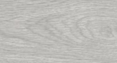Плинтус напольный Идеал «214» из коллекции Элит-Макси