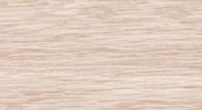 Плинтус напольный Идеал «262» из коллекции Элит-Макси