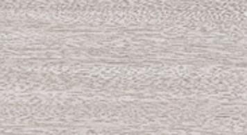 Плинтус напольный Идеал «254» из коллекции Элит-Макси