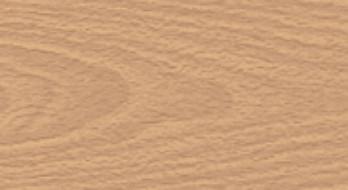 Плинтус напольный Идеал «233» из коллекции Элит-Макси