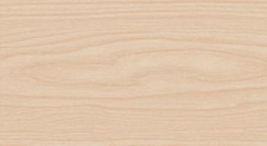 Плинтус напольный Идеал «261» из коллекции Элит-Макси